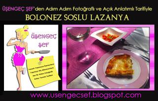 Lazanya1