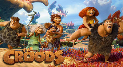 the croods banner 1