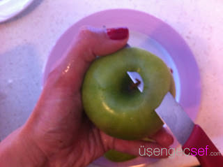 apple-pie-resimli-elmali-turta-tarifi