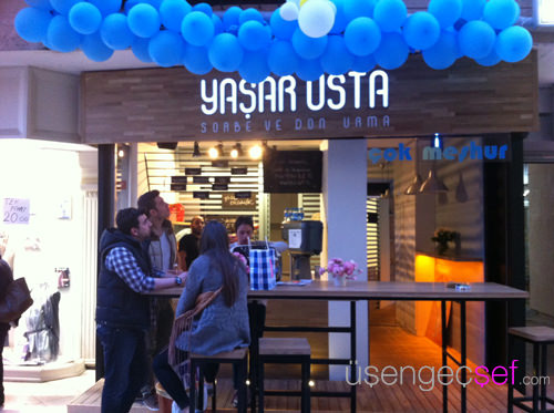 Yasar Usta3