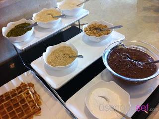 waffle yapimi2