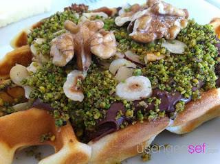 waffle yapimi5 1