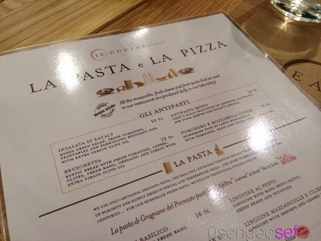 eataly-pizza