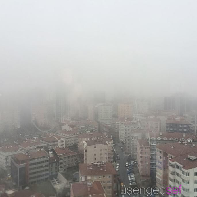 istanbul-sis-manzara