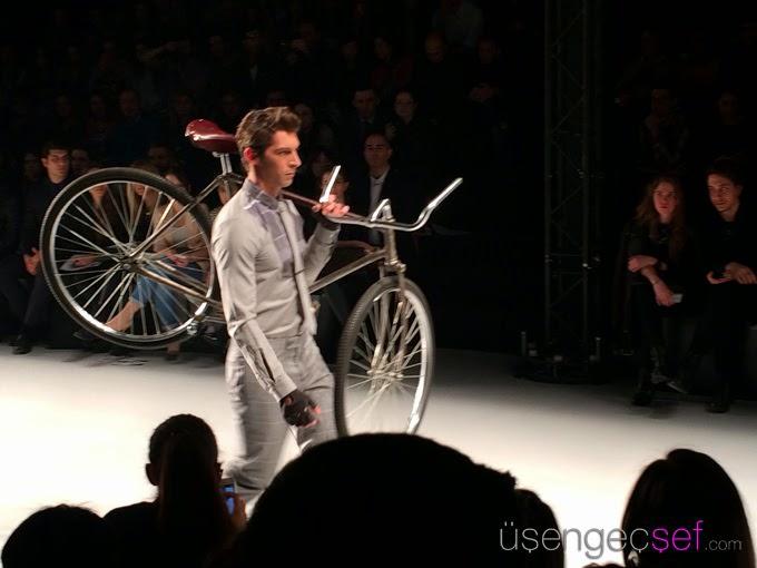 niyazi-erdogan-defilesi-fashion-week-mbfwi