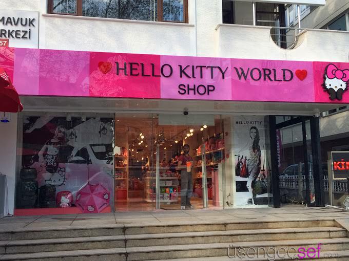 hello-kitty-bagdat-caddesi