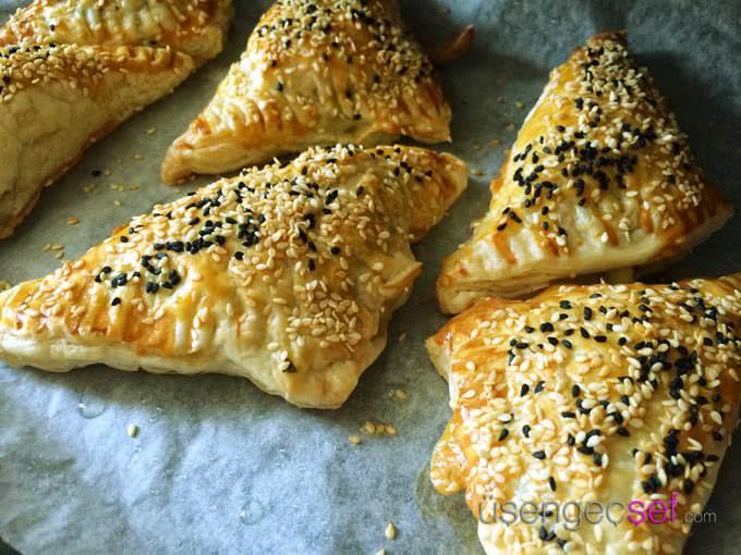 peynirli-milfoy-boregi-tarifi-usengec-sef
