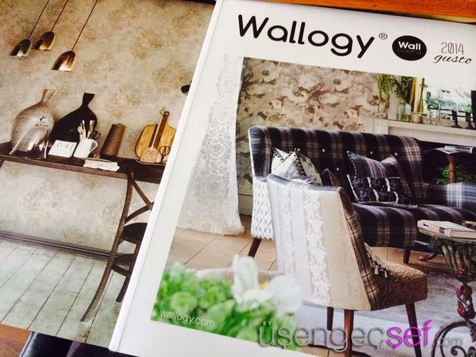 wallogy-duvar-kagidi-katalog