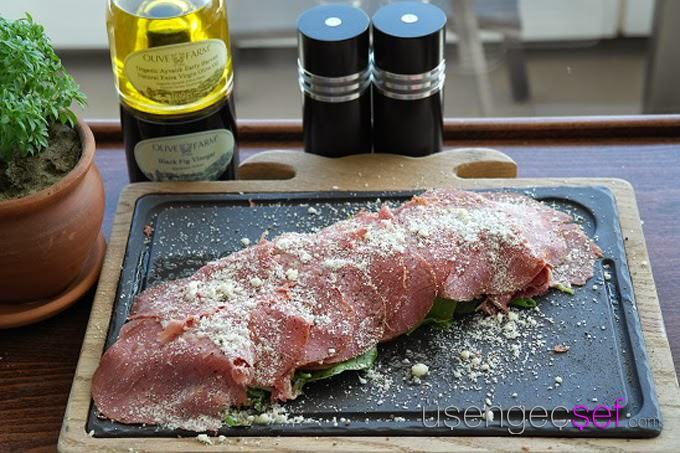 d-resort-marmaris-steak-bar-restaurant-füme-antrikot