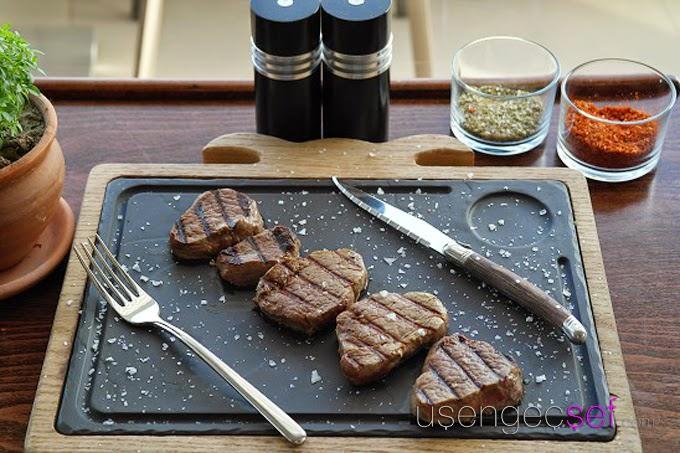 dresort-grand-azur-marmaris-steak-bar-restaurant-fileminyon