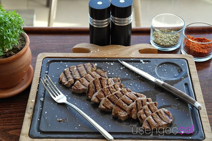 dresort-grand-azur-marmaris-steak-bar-restaurant-lokum