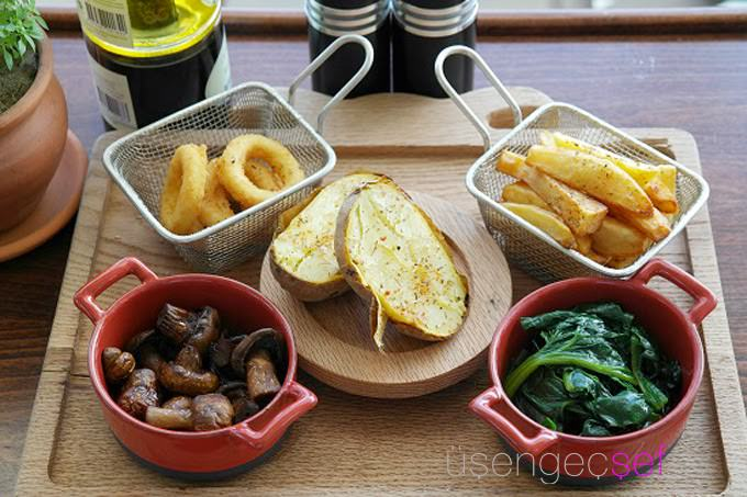 dresort-grand-azur-marmaris-steak-bar-restaurant-garnitur