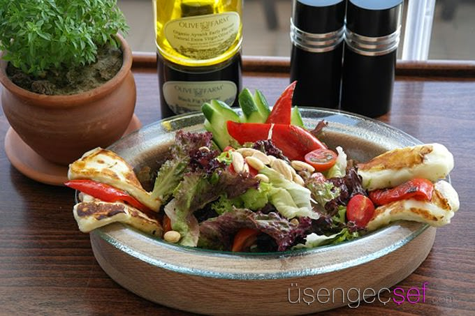 d-resort-marmaris-steak-bar-restaurant-hellim
