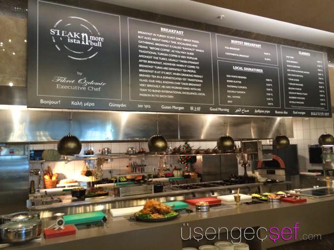 steak-and-more-restaurant-fikret-ozdemir