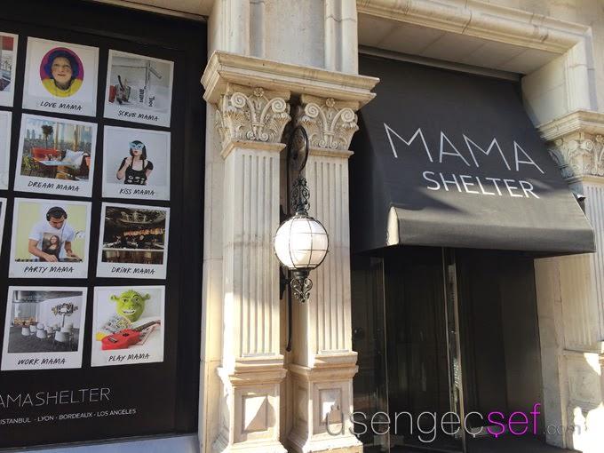 mama-shelter-istanbul-hotel-jazz-brunch