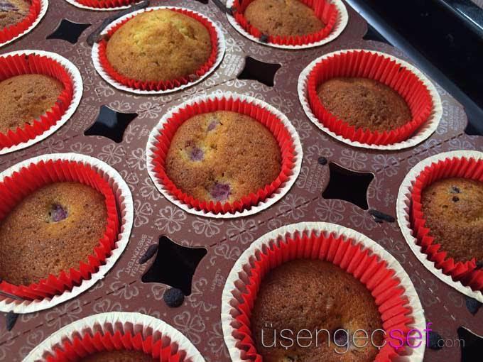 resimli-muffin-cupcake-tarifi