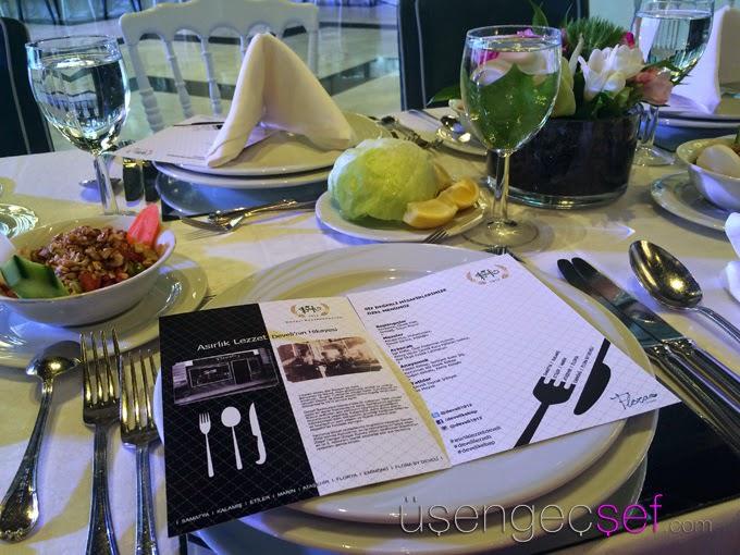develi-kebap-yemek-davet