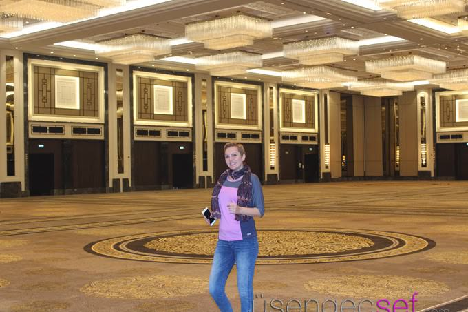 hilton-istanbul-bomonti-istanbul-ballroom