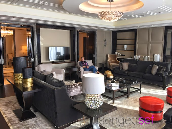 hilton-istanbul-bomonti-presidential-suite