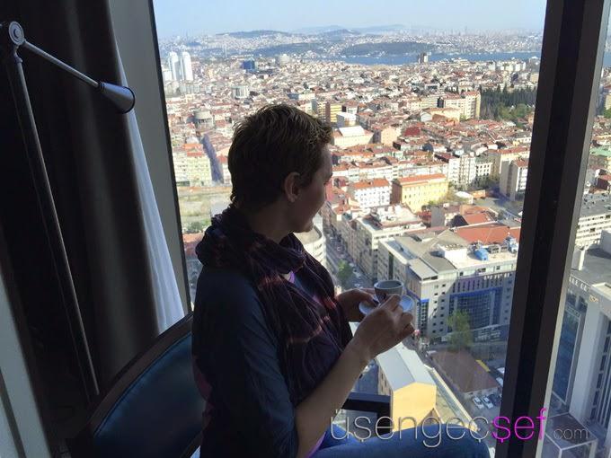 hilton-istanbul-bomonti-best-hotel-istanbul-manzara