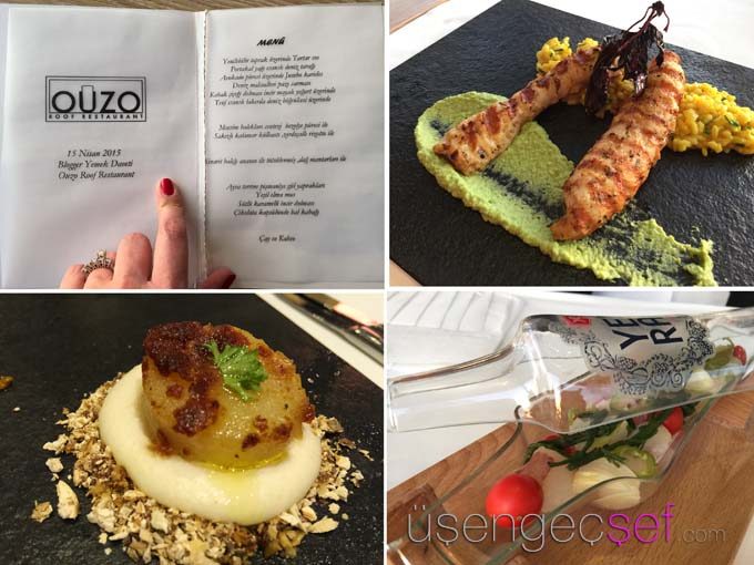 wyndham-grand-istanbul-kalamis-ouzo-restaurant