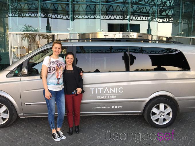 titanic-beach-lara-hotel-antalya-tatil