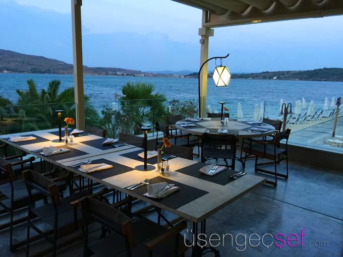 murat-reis-ayvalik-dogus-grubu-d-hotel-restaurant