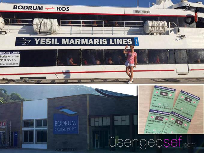 yesil-marmaris-lines-bodrum-kos-feribot
