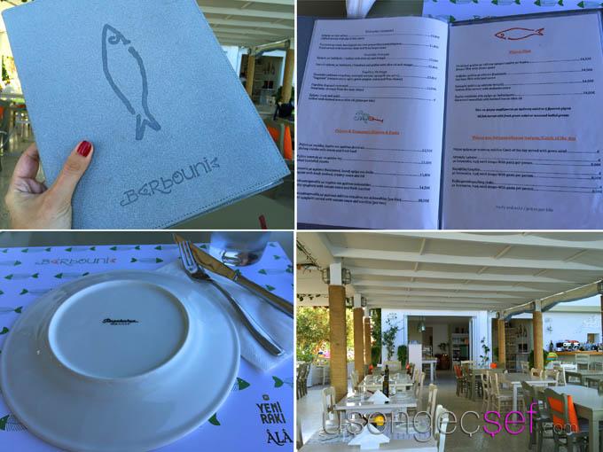 yunan-adasi-kos-gezi-barbouni-restaurant
