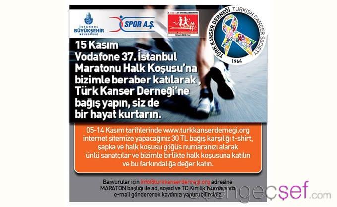 istanbul-halk-kosusu-turk-kanser-dernegi-burak-duruman