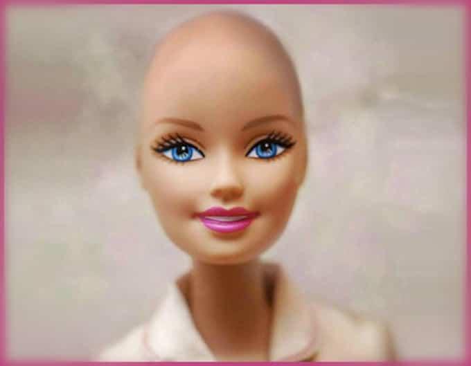 usengec-sef-meme-kanseri-kemoterapi-sac-dokulmesi-barbie