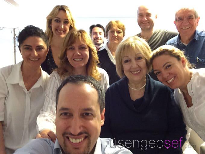 meme-kanseri-kemoterapi-aile-dostlar-selfie