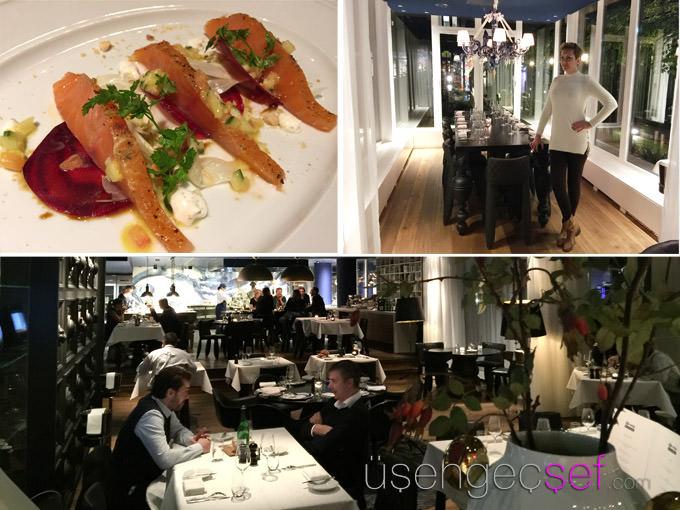 amsterdam-gezisi-bluespoon-restaurant-andaz-hotel