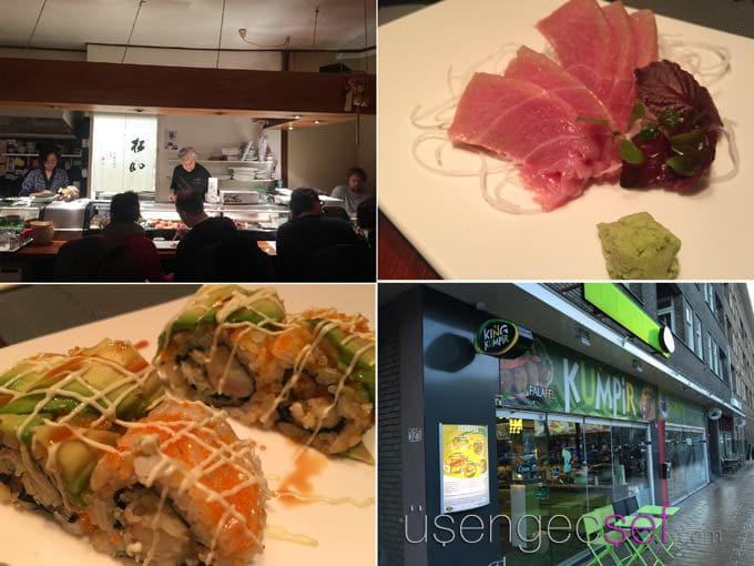 amsterdam-gezisi-japon-restaurant-akitsu