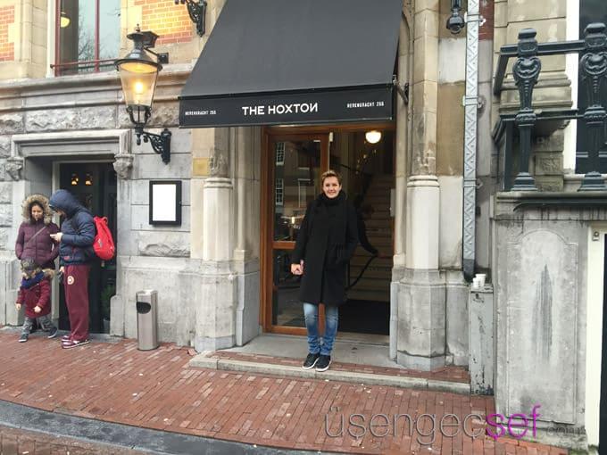 amsterdam-gezisi-hoxton-hotel-usengec-sef