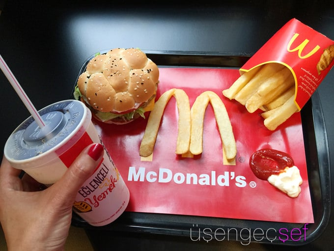 mc-donalds-turk-usulu-hamburger-max-burger-patates