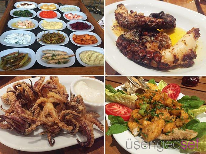 mandarin-oriental-bodrum-balikcisi-balik-restaurant