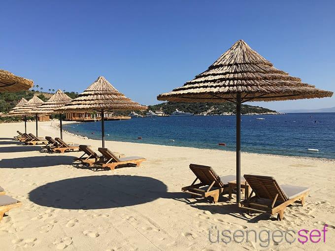 mandarin-oriental-bodrum-sahil-blue-beach-kum-deniz