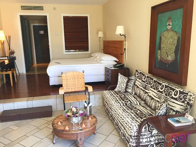 the-marmara-bodrum-hotel-manzara-suit-oda