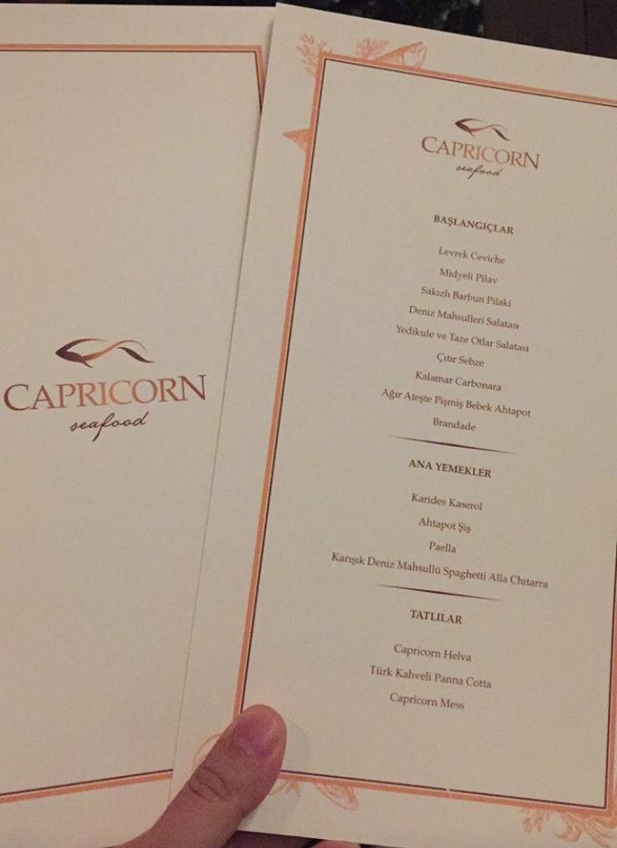Capricorn-menu-usengecsef