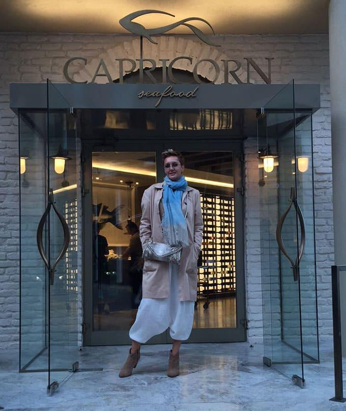 Capricorn-seafood-restaurant-ortakoy-usengecsef
