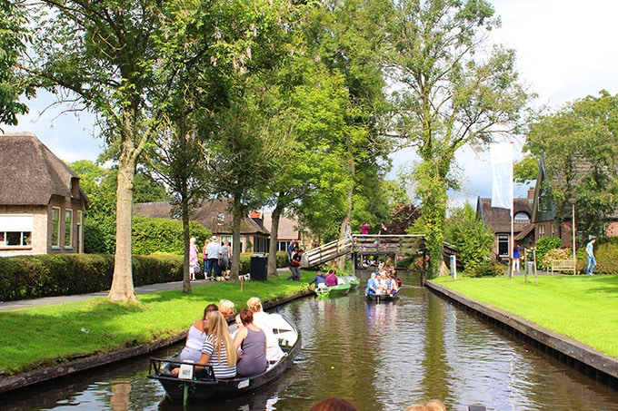 amsterdam-usengec-sef-pegasus-deklancheur-kanal-gezi-tekne