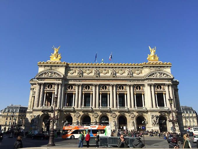 fransa-paris-tatil-gezi-rehber-merkezi-otel-tavsiye