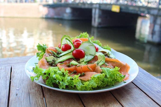 amsterdam-usengec-sef-pegasus-deklancheur-kahvalti-tavsiye