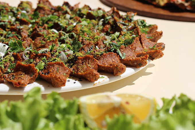 sianji-bodrum-cig-kofte-raw-food