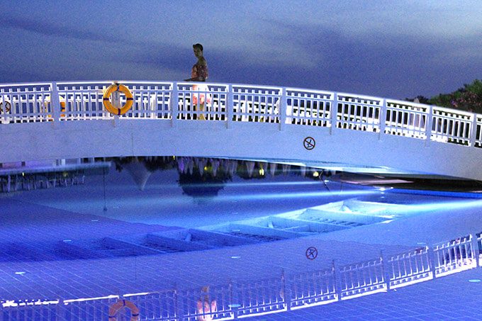 titanic-deluxe-belek-hotel-antalya-havuz