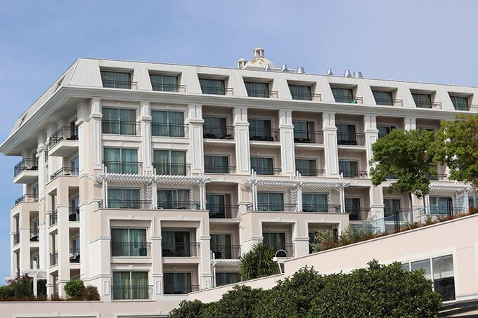 titanic-deluxe-belek-hotel-antalya-