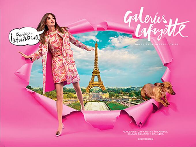 galeries-lafayette-istanbul-emaar-alisveris-parfum-kozmetik-guzellik