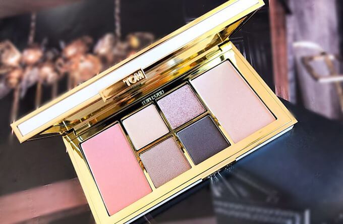 tom-ford-beauty-makeup-makyaj-galeries-lafayette-te-ha-kozmetik