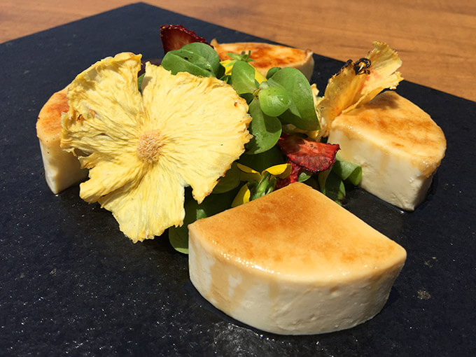 wyndham-grand-kalamis-keci-peynirli-salata